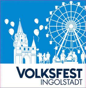 Pfingstvolksfest_Ingolstadt