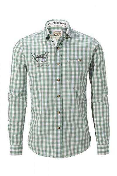 "Trachtenhemd ""Adam"" turtle, Stockerpoint"