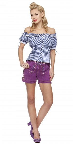 damen-lederhose-acky-purple-heart