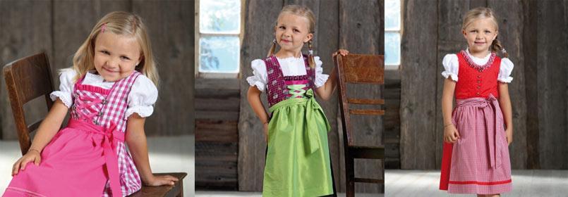 Isar-trachten-kinderdirndl-kaufen-bilder-kinder