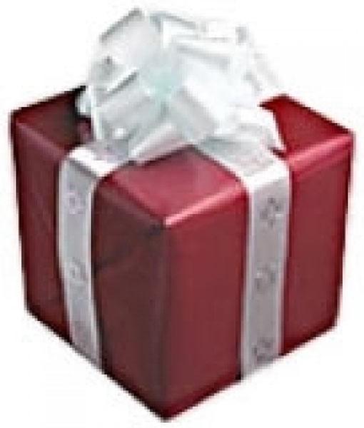 Geschenkgutschein über 100 Euro
