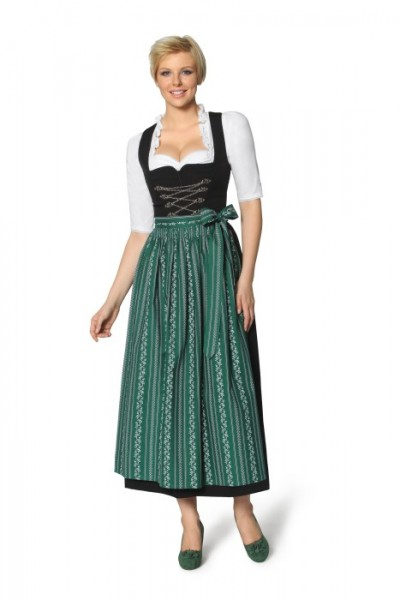 "Dirndl ""Amber"", Stockerpoint"